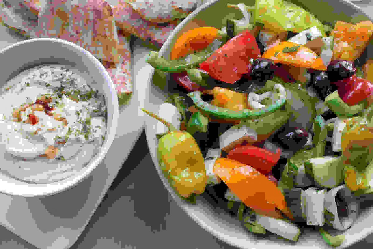 greek-salad-1200x800.jpg