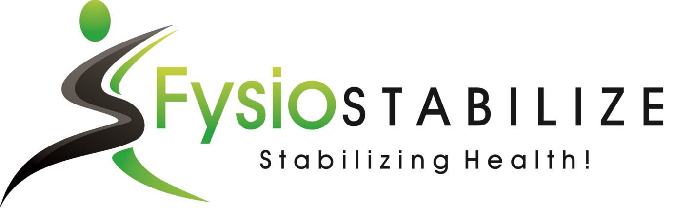 Fysiostabilize-Lelystad